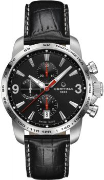 zegarek  Certina C001.427.16.057.00