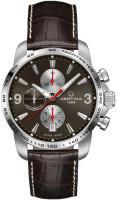 zegarek  Certina C001.427.16.297.00