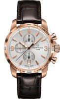 zegarek  Certina C001.427.36.037.00