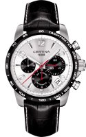 zegarek  Certina C001.614.16.037.00
