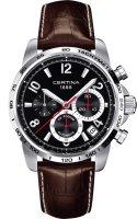 zegarek  Certina C001.614.16.057.00