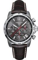 zegarek  Certina C001.614.16.087.00