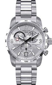 zegarek  Certina C001.639.11.037.00