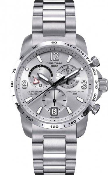 C001.639.11.037.00 - zegarek męski - duże 3