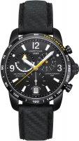 zegarek męski Certina C001.639.16.057.01