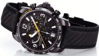 Zegarek męski Certina ds podium C001.639.16.057.01 - duże 2