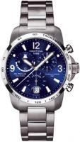 zegarek  Certina C001.639.44.047.00
