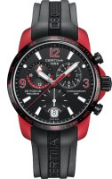 zegarek  Certina C001.639.97.057.01