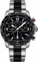 zegarek Certina C001.647.22.057.00