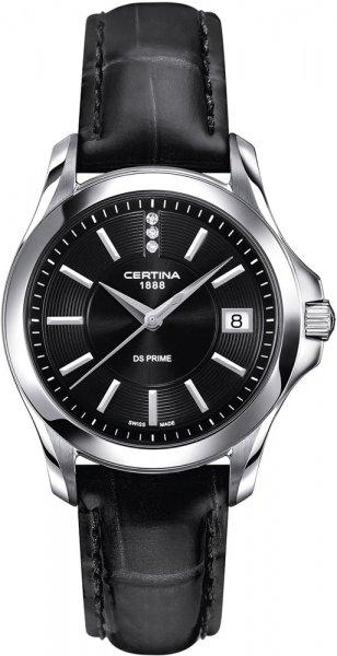 Zegarek Certina C004.210.16.056.00 - duże 1
