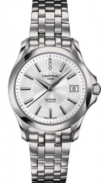 C004.210.44.036.00 - zegarek damski - duże 3