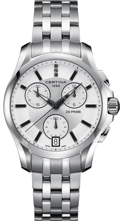 C004.217.11.036.00 - zegarek damski - duże 3