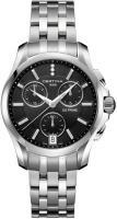Zegarek damski Certina ds prime C004.217.11.056.00 - duże 1