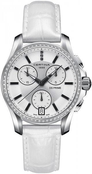 C004.217.66.036.00 - zegarek damski - duże 3