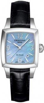 zegarek damski Certina C004.310.16.117.02