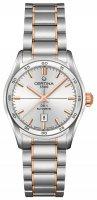 Zegarek damski Certina ds-1 C006.207.22.031.00 - duże 1