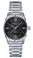 zegarek  Certina C006.407.11.058.00