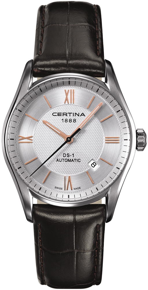Certina C006.407.16.038.01 DS-1 DS-1 Automatic