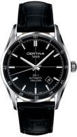 zegarek Certina C006.407.16.051.00