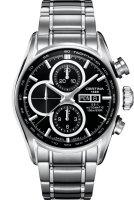 zegarek  Certina C006.414.11.051.00