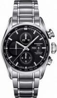 zegarek  Certina C006.414.11.051.01