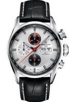 zegarek  Certina C006.414.16.031.01