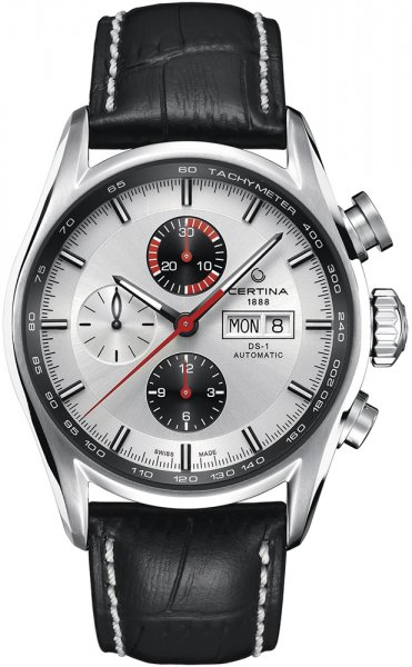 C006.414.16.031.01 - zegarek męski - duże 3