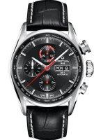 zegarek  Certina C006.414.16.051.01