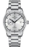 zegarek  Certina C006.428.11.031.00