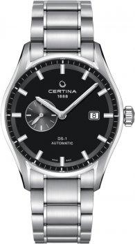 zegarek  Certina C006.428.11.051.00