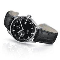 Zegarek męski Certina ds-1 C006.428.16.051.00 - duże 2