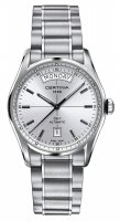 Zegarek Certina  C006.430.11.031.00
