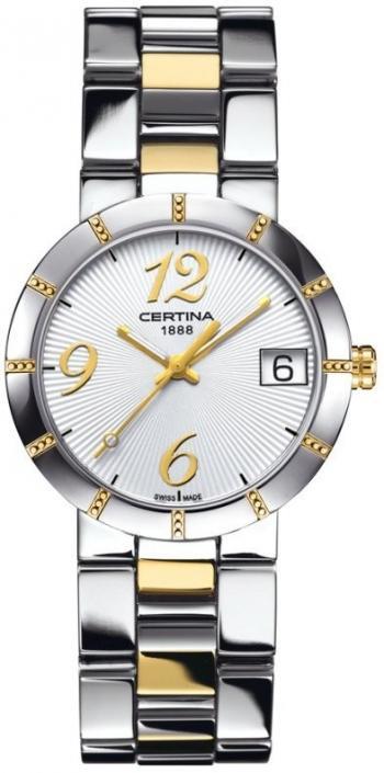 Certina C009.210.22.032.00 DS Stella DS Stella