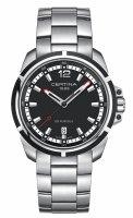 zegarek  Certina C011.410.21.057.00