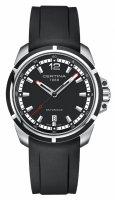 zegarek  Certina C011.410.27.057.00