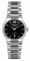 zegarek  Certina C012.209.11.057.00