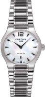 zegarek  Certina C012.209.11.117.00