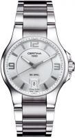 zegarek  Certina C012.410.11.037.00