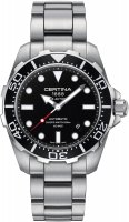 zegarek  Certina C013.407.11.051.00