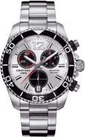 zegarek  Certina C013.417.11.037.00