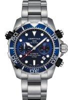 zegarek  Certina C013.427.11.041.00