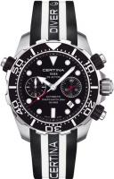 zegarek  Certina C013.427.17.051.00