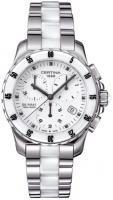 zegarek  Certina C014.217.11.011.01