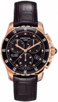 zegarek  Certina C014.217.36.051.00
