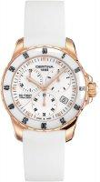 zegarek  Certina C014.217.37.011.00
