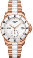 zegarek  Certina C014.235.33.011.00