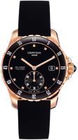 zegarek  Certina C014.235.37.051.00