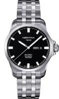 zegarek  Certina C014.407.11.051.00