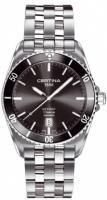 zegarek  Certina C014.410.44.081.00