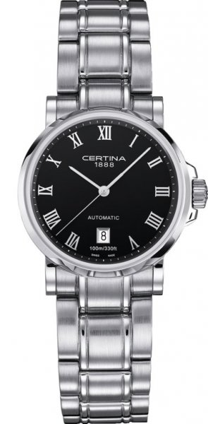 C017.207.11.053.00 - zegarek damski - duże 3